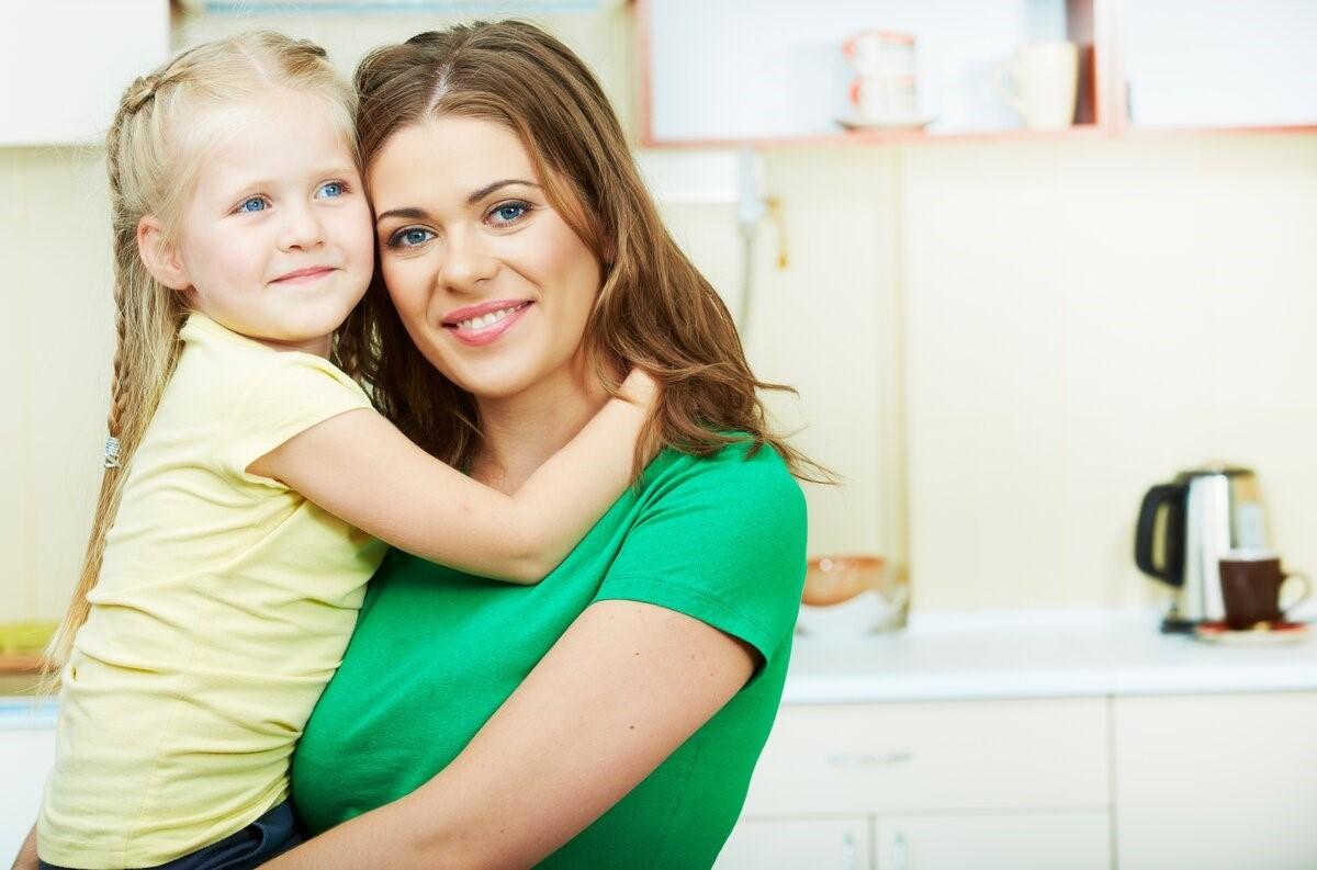 Чем обработать промежность после родов